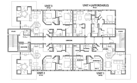 home design go green commercial building floor plans slyfelinos commercial building floor plans over 5000 house plans