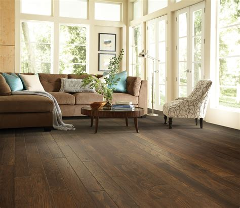shaw engineered hardwood reviews bruce hardwood flooring review comfortable home design