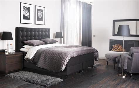 betthaupt gepolstert betthaupt bilder ideen couchstyle
