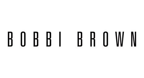 bobbi brown cosmetics logopedia fandom