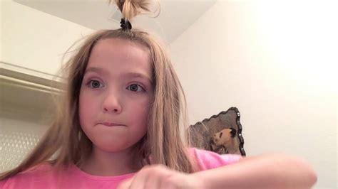 tutorial makeup juliet juliet capulet makeup tutorial youtube