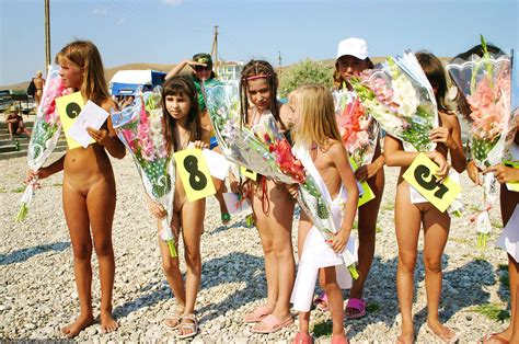 Purenudism Com Girl Winners In Our Miss Naturist Contest Picture