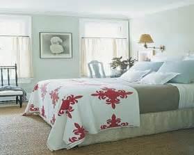 Guest Bedroom Ideas Small Guest Bedroom Idea Furnitureteams