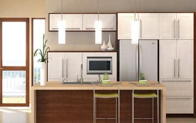 home depot kitchen design book kitchen renovation ideas planning guide the home depot