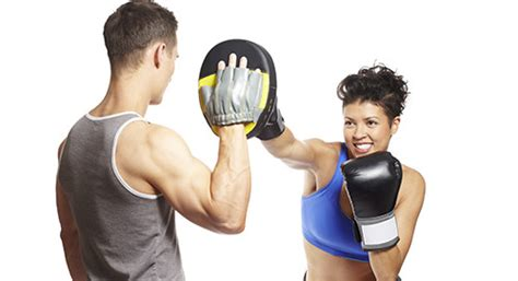 weight management boxing moorgate personal fitness studio categories