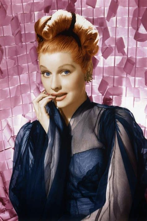 film lucy ba 141 best images about lucille ball in color on pinterest
