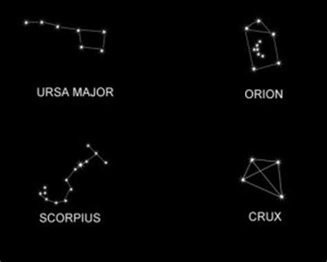 Pemburu Layang Layang 4 rasi bintang te ka je 12