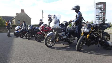 garage moto rennes balade moto le 8 mars au d 233 part de rennes