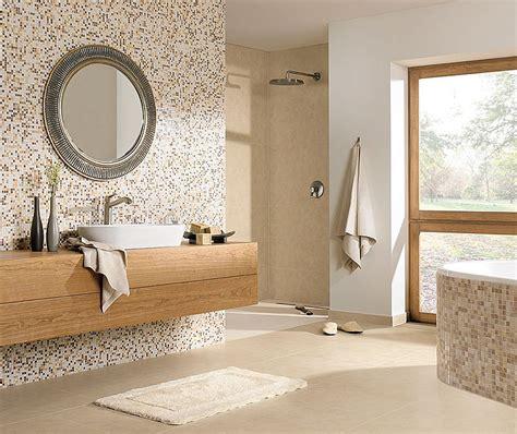 Fliesen Wasserdicht Versiegeln by Fliesen In Der Dusche Verlegen Vermeiden Sie Lecks