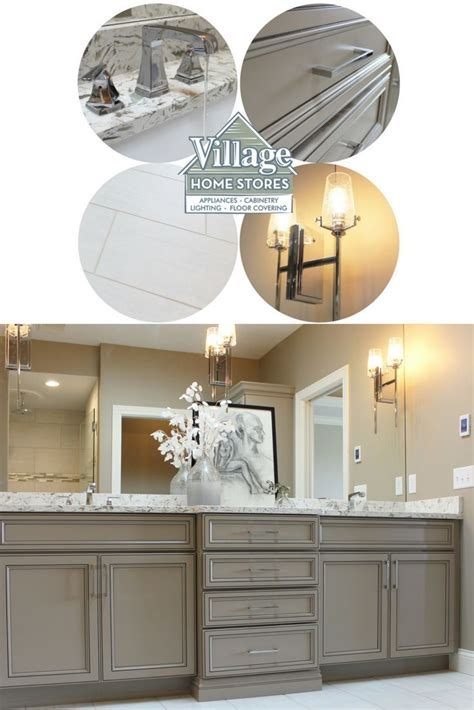 elements design bettendorf ia 83 best ideas for colors and materials for your project
