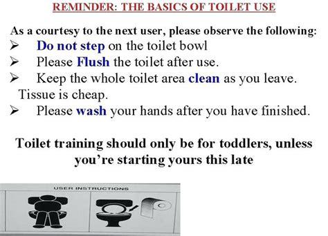 work bathroom rules work bathroom rules easywash club