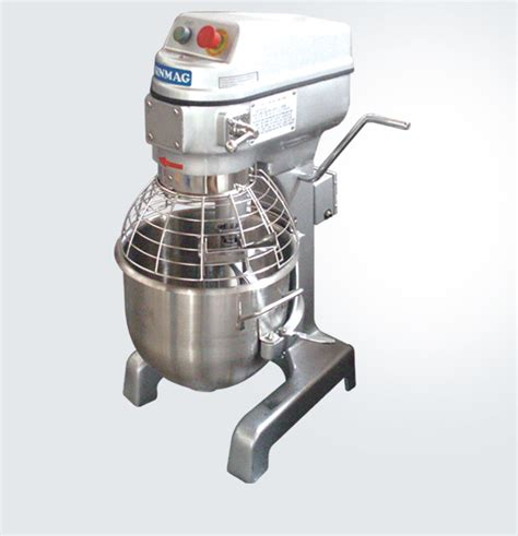 Mixer Sinmag sm 200cs planetary mixers sinmag equipment wuxi co ltd spiral mixers bowl lifters dividers