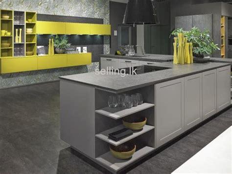 design colorful kitchen pantry wattala sellinglk  sri
