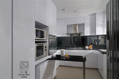 kitchen design singapore hdb flat peenmedia com kitchen design singapore hdb flat peenmedia com