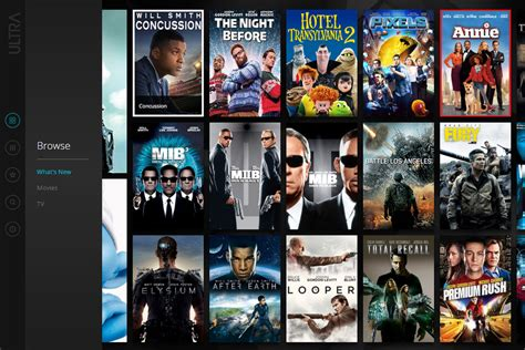 best 4k movies sony is launching its 4k streaming service on april 4th