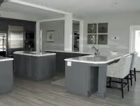 lovely Kitchen Colour Schemes With White Cabinets #3: e3c40ab7fff07c5774eb0bfecce24f22.jpg