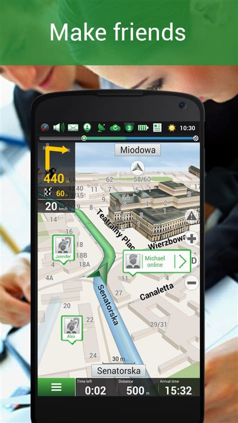 gps navigator apk navitel navigator gps maps 9 6 2893 apk obb data file android путешествия и