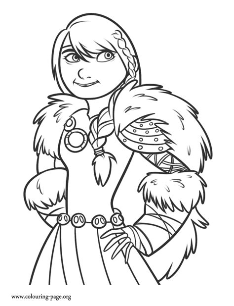 free printable coloring pages how to train your dragon 2 2015