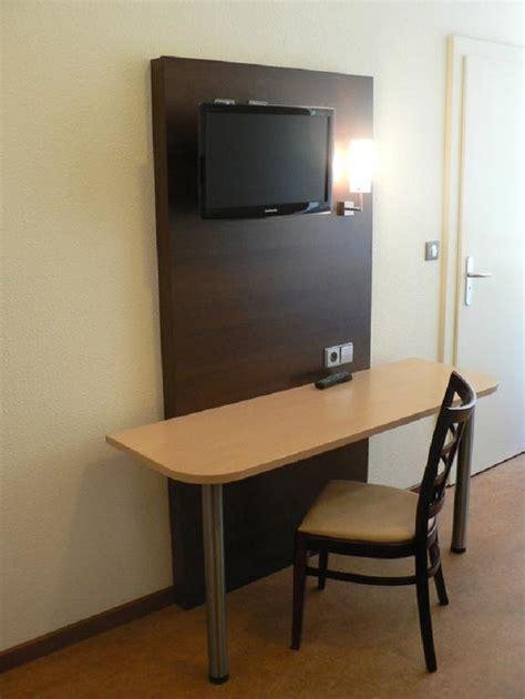 appart hotel sydney cap europe appart h 244 tel strasbourg long stays guest b b book now