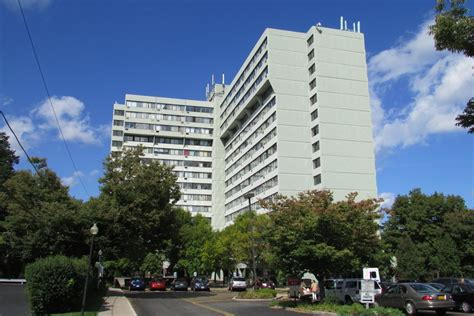 Apartment Search New York Harbortown Highrise Rochester Ny Apartment