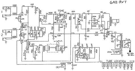 cathode bias resistor value el34 cathode bias resistor value el34 28 images more cathode follower stuff cathode bias