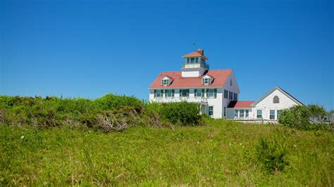 cape cod getaway deals the best cape cod vacation packages 2017 save up to c590