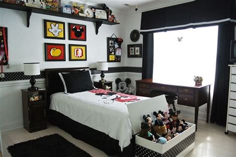 disney home decor for adults 17 best images about adult disney bedroom on pinterest