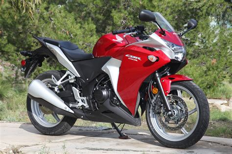 honda cbr motorcycle price what you interested about motorcycle honda cbr 250r review