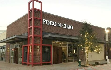 Gift Card Fogo De Chao - fogo de chao brazilian steakhouse and giveaway flavor mosaic