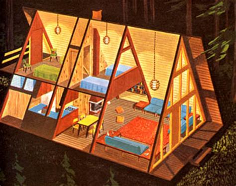 a frame cabin plans free things i like a frame house i will own you someday