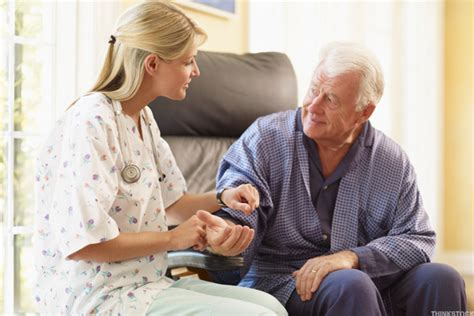 risks before hiring 3 things you to do before hiring a home health care