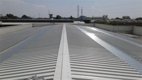copertura capannone industriale capannone industriale coperture lariane