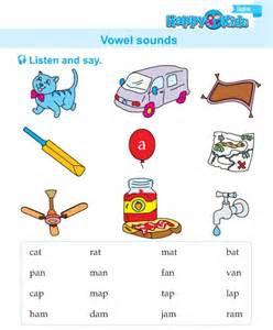 lkg english worksheet textbooks ukg action words in