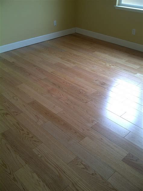 top 28 hardwood flooring bay area items on sale 6 39