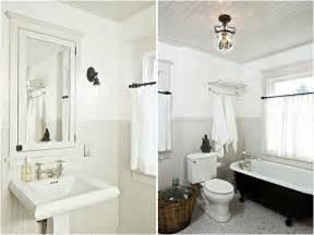 Cottage Bathroom Design Cottage Style Bathroom Design Ideas Room Design Ideas