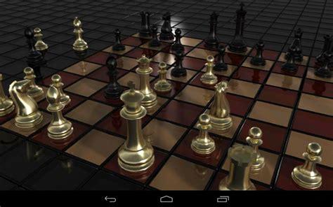 summer games 3d full version apk 3 2 3d chess game apk v2 3 2 0 for android download apklevel