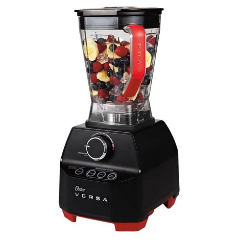 Blender National 3 In 1 15 best smoothie makers blenders for delicious smoothies