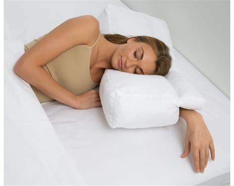 The Pillows Sleepy by Sleep Better Guaranteed With The Better Sleep Pillow