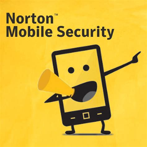 norton mobile security play free 1 original norton mobile security product key for