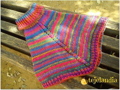 hacer mi propio poncho ehow en espaol crea tu propio poncho facil 237 simo taringa