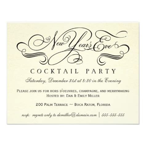 Come With Me Wedding Drinks by 17 Best Images About Wedding On Response