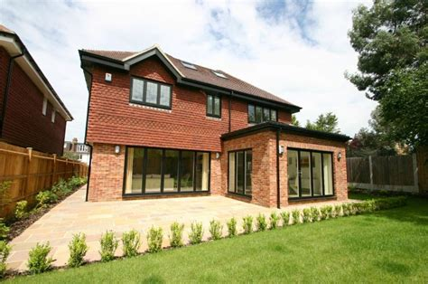 6 bedroom houses for sale in kent 6 bedroom detached house for sale in southlands road