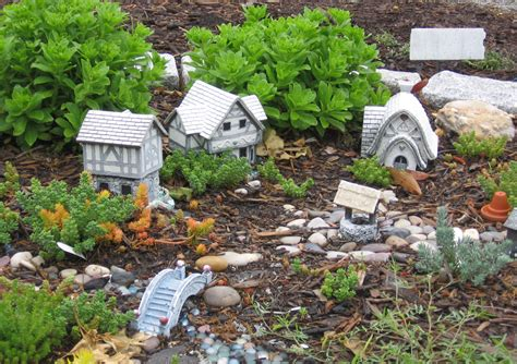 Theme Gardens Natural Learning Initiative Childrens Garden Ideas