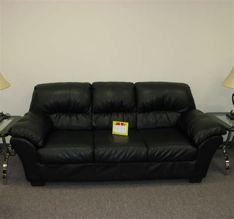 black leather sectional sofa with recliner black leather sofa set design ideas furniture design