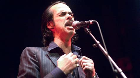 best nick cave song nick cave new songs playlists news