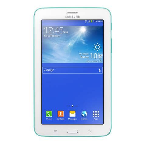 Galaxy Tab 3 Neo samsung galaxy tab 3 neo tablet green price buy samsung galaxy tab 3 neo tablet green