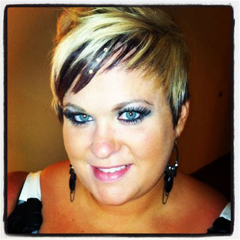 Thursday Three Bridget Meet Carrie by The Cottage Salon 18 Reviews Hairdressers 615 S 1st