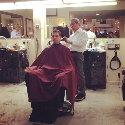 arcade barber shop barbers san francisco ca yelp