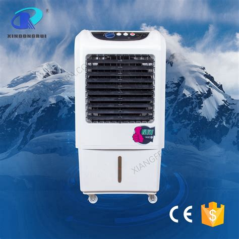 small room air cooler waterless small portable room mini air cooler buy mini air cooler mini room air cooler mini