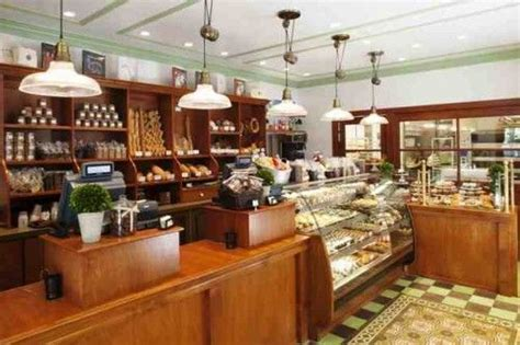 Bakery Interior by Bakery Interior Bakery Colors Design And Ideas